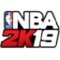 NBA2K19未加密破解补丁 V1.0 CODEX版