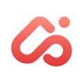 开单云相册 V1.0.0 安卓版