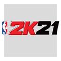 NBA2K21免流破解补丁 V1.0 免费版