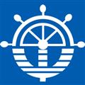 易船 V1.0.9 安卓版