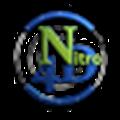 NitroBoxTool汉化版 V1.04 中文免费版