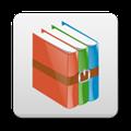 rar解压专家 V1.2.0 安卓免费版