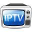 电信IPTV网络电视电脑客户端 V2021 免费版