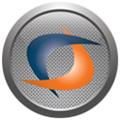 CrossOver无限试用Mac V20 免费激活码版