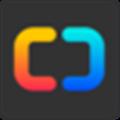 Set a Light 3D Studio中文版 V2.5.6 破解版