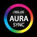 华硕AURA灯效软件 V2.13 官方免费版