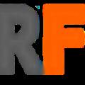 3DMAX破碎插件RayFire for2021 V1.85 中文破解版