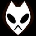FooBox(音频播放器软件) V6.1.5.3 吾爱破解版