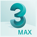 快速布光插件 V3.23 最新免费版