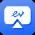 EV投屏 V2.0.2 官方版