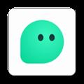 默往 V3.11.0 苹果版