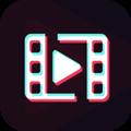 剪意视频剪辑 V2.4.5 安卓版