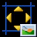 Photo Resizer Expert(图片编辑处理软件) V1.2 官方版