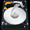 星空磁盘克隆软件 V1.13 绿色版