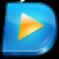 iMoviesoft Free MP4 Converter(多功能mp4视频文件格式转换器) V2.1 官方版