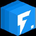 iToolab FixGo(苹果手机修复工具) V1.3.5 官方版