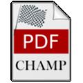 Softaken PDF Split Merge(PDF拆分合并工具) V1.0 官方版