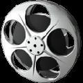 Xilisoft WMV 3GP Converter(多功能WMV与3GP格式转换器) V5.1.3 官方版