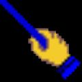 红烛电子教鞭 V1.0 单文件版