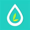 乐汁健康 V3.2.1 安卓版
