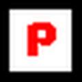 pdfMachine Ultimate(PDF打印软件) V15.44 官方版