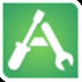 iStonsoft iOS Manager(iOS管理工具) V2.1.110 官方版