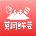 莫同鲜荟 V1.0.0 安卓版