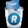 Revo Uninstaller Pro V4.3.3 单文件版