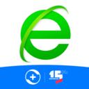 360浏览器APP V9.1.1.006 安卓官方版