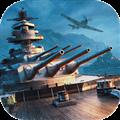 战舰世界闪击战金币修改版 V1.8.0 安卓版