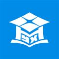 学海 V2.2.2 安卓版