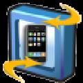 Cucusoft iPhone Video Converter Suite(多合一iPhone视频转换软件) V7.19.7 官方版