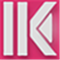 3DtoAll IKMAX汉化破解版 V1.6 免费版