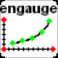 Engauge Digitizer(图形数字化软件) V4.1 绿色免费版