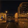 GTA5夜景补丁 V1.0 绿色免费版