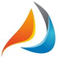 奇妙网游加速器(附推荐码) V1.0.5.21 免费版