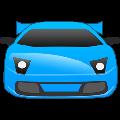 驾考宝典破解版2021耗子修改版 V8.2.3 免费电脑版