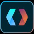 小程序开发者工具 V1.15.7 破解版