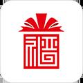 晋城有礼 V1.1.3 安卓版