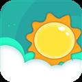 实景天气预报 V1.0.0 安卓版
