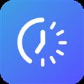 朝暮计划极简待办 V1.0.5 安卓版