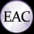 Exact Audio Copy绿色免安装注册破解版 V1.5 汉化绿色版