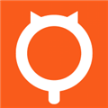 猫村 V2.6.0 安卓版