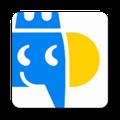 大思英语 V1.2.3 安卓版