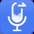录音转文字精灵 V2.1.2 安卓版