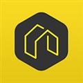 家区宝 V2.8.0.1 安卓版