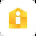 时智家 V1.0.3 安卓版