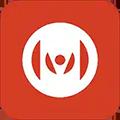 药和大健 V1.0.1 安卓版