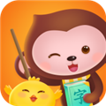 小猴萌奇识字 V1.6 安卓版
