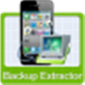iStonsoft iPhone Backup Extractor(iPhone数据备份恢复) V2.1.44 官方版